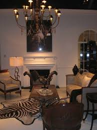 147 best HIGH POINT FURNITURE images on Pinterest