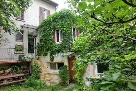 bureau de change vitry sur seine 20 mejores bed and breakfasts en vitry sur seine airbnb vitry
