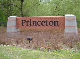 Home - Princeton Public Schools - District 477 - Minnesota Food And Beverage In St Cloud Mn Times Cruise Junk This Way Route For Shopping Bonanza Princeton Boysbb Princetonboysbb Twitter Godfathers Pizza A You Cant Refuse Buffy Mcgraw Buffy_mcgraw The Nelson Stone Barn Experience Home Public Schools District 477 Minnesota Kim Young Kimmyyoung05