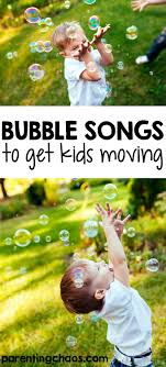 Bubble Songs To Get Kids Moving ⋆ Parenting Chaos Amazoncom Kid Motorz Fire Engine 6v Red Toys Games Abc Firetruck Song For Children Truck Lullaby Nursery Rhyme Kids Channel Fire Truck Car Wash Song Children Learning 2 Seater One Little Librarian Toddler Time Trucks Learning Street Vehicles Learn Cars Trucks Colors With Sports Happenings Blog Sunshine Corners Inc Space Planets Names Solar System Songs Nursery Rhymes Daron Fdny Ladder Lights And Sound Vtech Go Smart Wheels Review Adorable Affordable Unbreakable