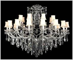 Drexel Heritage Lamps Crystal by Chandelier Floor Lamp Restoration Hardware Best Lamp Shades Ideas