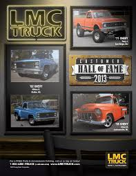 Print 1989 Gmc K1500 Jared K Lmc Truck Life Ford F150 Lightning Buildup Street Scene Gen 1 Front Valance 1972 Lmc Catalog Licensed Products And Apparel Covers The Legend Of The Yellow 55 Youtube 89 Dodge Parts New Pics Dodge Sport Chevy Cheyenne Gordie M Body Replacement Steel Panels For