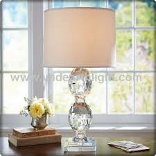 Tahari Home Lamps Crystal by Tahari Home Crystal Table Lamp 100 Home Table Lamps Beautiful