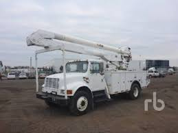 International Bucket Trucks / Boom Trucks In Tennessee For Sale ... Mack Dm690s Tanker Trucks Price 23995 Year Of Manufacture 2001 Sterling Lt8500 Dump Truck For Sale Auction Or Lease Covington 2008 Bullet 4500 Service Utility Mechanic Trucks 2007 Western Star 4900fa 1978 Gmc General Tn 2000 Chevrolet Kodiak C6500 Rollback Truckdomeus Don Baskin Sales And 1 Ton For Ripoff Report Llc Complaint Review Trucking Freightliner Columbia 120 Youtube 2009 A9500 Roll Off 1981 Autocar Dc9964 Winch 2011 Freightliner Coronado 122 Sd Day Cab