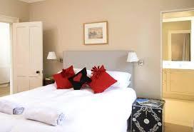 wall mounted bed ls bedroom bedroom lighting wall mount great