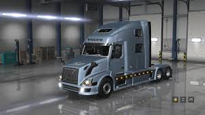Volvo Vnl Accessories   Top Car Reviews 2019 2020 Central Chevrolet Cadillac In Jonesboro A Augusta Forest City Ar Gmc Dealership Near Me Memphis Tn Autonation Mdenhall Freightliner Western Star Tag Truck Center Lyons Buick Lewisburg Nashville Shelbyville Cars And Trucks Etc 5390 Fox Plaza Dr 38115 Ypcom Chuck Hutton Olive Branch Southaven Germantown Bed Accsories Top Car Reviews 2019 20 Peterbilt 389 For Sale In Tennessee Www Atc Covers American Made Tonneaus Lids Caps Tn Photos Sleavinorg New Chrysler Dodge Jeep Ram Ms Chevy Silverado 1500 Lt Parts 4 Wheel Youtube