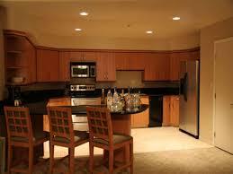 Las Vegas Hotel Suites With Kitchen Decorations Ideas Inspiring