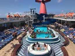 Carnival Paradise Cruise Ship Sinking Pictures by Carnival Paradise Cruise Ship Reviews And Photos Cruiseline Com