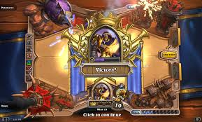 Hearthstone Arena Deck Builder Help by Hearthstone Deck Building Guide For Newbies