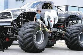 Raminator And Other Local Photos - 6/24/2017 | Local News ... Monster Trucks At Lnerville Speedway A Compact Carsmashing Truck Named Raminator Leith Cars Blog The Worlds Faest Youtube Truck That Broke World Record Stops In Cortez Its Raceday At Lincoln Speedway Racing Face Pating Optimasponsored Hall Brothers Jam 2017 Is Coming To Orange County Family Familia On Display Duluth Car Dealership Fox21online Monster On Display This Weekend Losi 118 Losb0219 Amain News Sports Jobs Times Leader