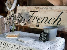 Full Size Of Wedding Tableswedding Gift And Card Table Ideas