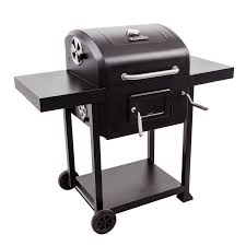 Char Broil Patio Bistro Manual by Charcoal Grill 580 Char Broil