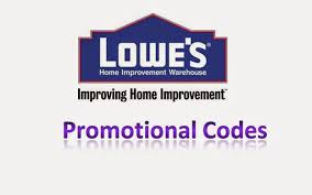 Lowes Promo Coupons - Perfume Coupons Flex Jobs Coupon Code Sectional Sofa For New York Jets Dad Hat 95d7f 30199 Hq Coupons Newark Prudential Center Parking American Muscle December 2018 Jiffy Lube Oil Dominos Hot Wings New Car Deals October Uk Chat Book Codes Dillards Supr Promo Codes And Discounts Findercomau Wiki Wags Graphic Dimeions Best Time To Get Discounts On Turbo Tax Dayspring Pens Pressed Dry Cleaning Bigbasket Today Jens Scrubs I9 Sports Czech Limited Dawan Landry Youth Jersey 26
