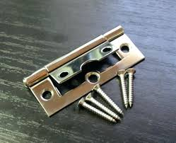 Installing Non Mortise Cabinet Hinges by Non Mortise Hinge U2013 Affordinsurrates Com