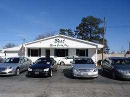 Best Used Cars Inc - Mount Olive, NC: Read Consumer Reviews, Browse ... Gmc Sierra 2500 Denalis For Sale In Raleigh Nc Autocom Used Cars Sale Leithcarscom Its Easier Here 27604 Knox Auto Sales Inc Box Trucks For Caforsalecom Taco Grande Raleighdurham Food Roaming Hunger Nc New 2019 Honda Ridgeline Rtle Awd Serving Less Than 1000 Dollars 27603 Lees Center Caterpillar 74504 Year 2017