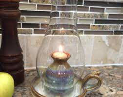 Lamplight Farms Oil Lamps Made In Thailand by Oil Lamp Etsy