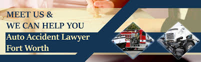 Excellent Attorneys - Auto Accident Lawyer Fort Worth TX - Best ... Fort Worth Personal Injury Lawyer Car Accident Attorney In Truck Discusses Fatal Russian And Bus Crash Tx Todd R Durham Law Firm Wrongful Death Cleburne Maclean Law Firm Us Route 67 Tractor Trailer Bothell Wa 8884106938 Https Inrstate 20 Common Causes Of Dallas Semi Accidents How To Stay Safe Bailey Galyen Texas Books Reports Free Legal Guides Anderson Car Accident Attorney County Blog