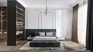 100 Modern Luxury Bedroom 51 S With Images Tips Accessories To Help