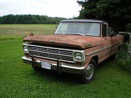 A Picture Of Your Truck With This Style Mirror The Pictures Below Are That Has Mirrors I Want Is Exact From Ad
