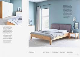 16 schlafzimmer renovieren renovierungsideen decor