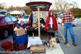 Organizing Trunk 'N' Treat 2014 Shine Daily More Trunk Or Treat Ideas 951 Fm Wood Project Design Easy Odworking Trunk Or Treat Ideas Urch 40 Of The Best A Girl And A Glue Gun 6663 Party Planning Images On Pinterest Birthdays Ideas Unlimited Trunk Or Treat Decorating The 500 Mask Carnival Costumes Decoration 15 Halloween Car Carfax 12 Uckortreat For Collision Works Auto Body Charlie Brown Trick Smell My Feet Church With Bible Themes Epic Ghobusters Costume