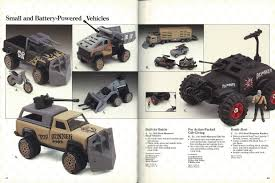 Steel Monsters In The 1987 Tonka Catalog 2013 Ford F150 Tonka Truck By Tuscany At Of Murfreesboro 888 1970 Tonka Hydraulic Dump Truck Trucks How To Derust Antiques Metal Toy Time Lapse Youtube 2016 Ford Edition Walkaround Toys Price Guide And Idenfications Funrise Toughest Mighty Are Antique Worth Anything Referencecom Amazoncom Handle Color May Vary Party Supplies Sweet Pea Parties 1954 Private Label True Value Hdware Box Van Of