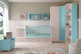 chambre de bébé garçon lit pour bébé garçon bc30 avec grands 4 coffres glicerio so nuit