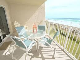 ☀Beach House 204A☀2BR- July 1 To 3 $1124 Total! GulfFRONT Views&Pool! Beach  Svc! - Miramar Beach Monde 2 Chair Ding Set Blue Cushion New Bargains On Modus Round Yosemite 5 Piece Chair Table Chairs Aqua Tot Tutors Kids Tables Tc657 Room And Fniture Originals Charmaine Ii Extendable Marble 14 Urunarr0179aquadingroomsets051jpg Moebel Design Kingswood Extending 4 Carousell Corinne Medallion With Stonewash Wood Turquoise Chairs Farmhouse Table Turquoise Aqua