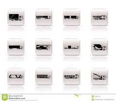 Different Types Of Trucks And Lorries Icons Stock Vector - Image ... Different Types Of Trucks Royalty Free Vector Image Pk Blog Three Different Brand New Iveco On Learning Cstruction Vehicles Names And Sounds For Kids Trucks Types Of And Lorries Icons Stock Vector Art Forklifts What They Are Used For Pickup Truck Wikipedia Collection Stock 80786356 Farm Equipment Skateboard Tool Kit Sidewalk Basics Ska Functions Do Forklift Serve In Materials Handling Nissan Cars Convertible Coupe Hatchback Sedan Suvcrossover