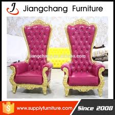 Hair Salon Chairs Suppliers by Stores Kitchener The Millionaire U0027s Daughter Home Chair Decoration
