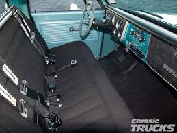 C10 Truck Interior   Classic Chevy C10 Trucks   Pinterest   C10 ... 1967 Chevrolet Ck Truck For Sale Near Fairfield California 94533 Chevy C10 Pickup Gmc Trucks Cars And 67 72 Interior My Stepside Ricekiller Southern Kentucky Classics Welcome To C10 Truck Interior Classic Pinterest Fesler Built Project Projects Pick Up Street Rod Youtube Walldevil 20 Sale Classiccarscom Cc1045947 Fast Lane 196772 Home Facebook