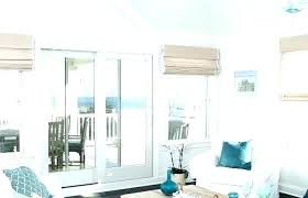 Full Size Of Small Coastal Living Room Ideas Rooms Uk Decorations Family Decor Cottage Before After