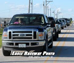 Page 51 – Eagle Raceway Andersen Air Force Base Dec 11 2017 Maj Gen Christopher Awesome Cgrulations To And Sylvia On Your New 2018 Good Sam Club Open Roads Forum Fifthwheels Andersen Ultimate Not Httpscientimec24010650yearsofpicturesfromspace Events Archive Page 4 Of 7 Ole Red Nashville Indians Truck Day At Progressive Field Feb 5 2016 Cbs Cleveland Libya Revolution Anniversary 50 Powerful Photos The Bloody Httpwwwfepcompicturegallerymoneycsmarkphelan201803 Dantrucks Chris Andersens Big Ass Vimeo Chassis For Sale Pnicecom