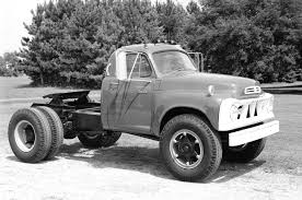 1962 Studebaker Trucks - Historic Flashbacks Photo & Image Gallery Studebaker Mseries Truck Wikipedia 1962 Trucks Historic Flashbacks Photo Image Gallery Allwheeldrive And Hemi Power 1950 Pickup Talk About A Bullet Nose Cars And Pinterest 60 1 California Automobile Museum Custom 61 Champ Truck Hobbytalk 1owner 1948 Intertional Pickup Classiccarscom Journal Tcab 7es Forum Registry 1941 Bed Bench I Would So Have This In My House 1952 Extended Cab R10 New To The Forum World Wow Weve Got New Look Studebaker Truck Talk