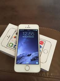 Iphone Used For Sale Uk Used IPhone 5S 16GB For Sale