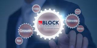 100 Great West Truck Insurance Welcome To Block Block