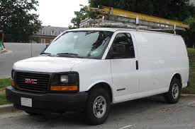 100 Ryder Truck Rental Rates 5 Cargo Van Rental Options In Toronto