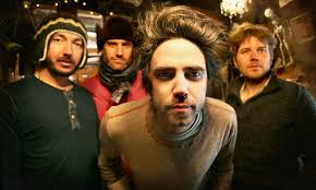 """Patrick Watson On 'Love Songs For Robots' : """"There Is Not One Prog ... Someone Will Save You Playlist Shaelin Writes Patrick Watson Lighthouse Youtube Npr Musics 50 Favorite Albums Of 2012 Wbur News Dark Rooms I Get Overwhelmed 2017 A Ghost Story Single Love Songs For Robots Album Trailer On The Hunt With Popmatters Top Of 2016 The View From Corner Audio Archives Jaybird Blog Home Facebook Watsonadventures In Your Own Backyard"""