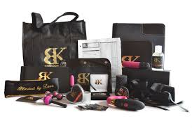 Bedroom Kandi Boutique Parties Offers Two Starter Kit Options The Entrepreneur 499 1000 Value