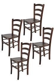 gebraucht tommychairs 4er set stühle venice für