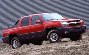 2002-2013 Chevrolet Avalanche Timeline - Truck Trend Chevrolet Titan Wikipedia 1954 Chevy Truck Wiki 1931418 Metabo01info Gmc Syclone Forza Motsport Wiki Fandom Powered By Wikia And Chevy Slim Down Their Trucks 20 Inspirational Images Gmc New Cars And Wallpaper Semi Truck Horn For Pickup Towing Gta File68 Ck Centropolis Laval 10jpg Wikimedia Commons 1956 3100 Task Force Gmcsierrac3photo6133soriginaljpg Savana Info Pictures Specs More Gm Authority General Motors Discussing Jeep Wrangler Challenger For The