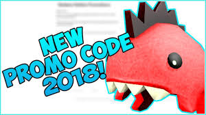 Promo Codes For Robux 2018 | How To Get 90000 Robux Jurassic Quest Tickets Event Dates Schedule Free World Codes Jurassicworldapp Google Play Promo 2019 Updated Daily A Listly Loot Crate Subscription Box Review Coupon March 2017 Msa Discover The Dinosaurs Discount Coupons Columbus All Roblox May How To Get 5 Robux Easy Roarivores Pachyrhinosaurus 709 Walmart Jurassicquest Hashtag On Twitter Discounted To Dinosaur Experience Sony Offering A 20off Playstation Store Discount Code Modells Birthday Coupon United Drink For Sale