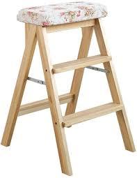 DZ Chair Stool Portable Stool Stool Stool Kitchen Foot Stool ...
