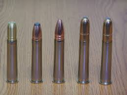 Lovin' The Big Bang   A Blog About Big Bore Rifles   Page 30 30338 Win Need Help 24hourcampfire Review Barnes Vortx Ammo Field Stream 65284 Norma Best Allround Cartridge Ron Spomer Outdoors Africa And 20 Rds 110 Gr Tsx Bullets 223514 68 Remington Spc 7mm Magnum Ttsxbt 160 Grain Rounds Making My Way To Barnes Hunting Recovered From Moose 30 Cal 168 Ttsx Premium 300 Winchester For Sale 180 Tipped 31190bcs 223 Remington556 Nato Caja De Balas Cal 300wsm 150gr Bt Armeria Calatayud