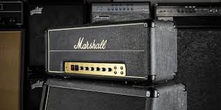 2x10 Bass Cabinet Shootout by 6 Classic Amps Every Bassist Should Know Reverb News