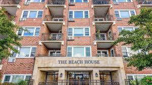 100 The Beach House Long Beach Ny Alcove Studio Real Estate NY Homes