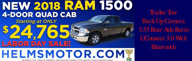 Helms Motor Co. | Chrysler, Dodge, Jeep, Ram Dealer In Lexington, TN Hatcher Chevrolet Buick Gmc In Brownsville Tn Serving West Altec Aa755l For Sale Jackson Tennessee Price 27500 Year 2007 Home David Dearman Autoplex Southern Auto Credit Usave Rentals Car Dealer Tullahoma Stan Mcnabb Cdjr Fiat Craigslist Used Cars Trucks And Vans Sale By Local Shows Miller For Rogers Near Minneapolis Monster Rock Bouncers At The Putnam County Fair Upper The Souths Best Food Living Woman Killed Crash Volving Train