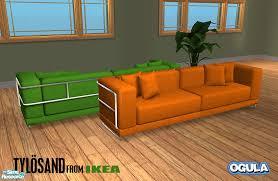 ogula s tylosand sofa