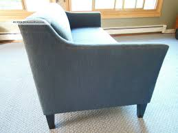 apartment essentials couch furniture of america primavera modern