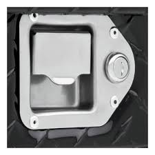 34 In. Trailer Tongue Box, UWS, EC20402 | Nelson Truck Equipment And ... Jack Foot Curt 28270 Nelson Truck Equipment And Accsories Class Iii Dual Length Ball Mount 45220 Qc6y Inner City Southern Region Page 275 Parts Replacement Shank 45059 Typhoon Short Ram Cold Air Induction Kit Kn Filters 697071ts Receiver Hitch 313 Inc Wheel Chock Curt 22800 And Trailer Wire Connector Bracket 58000 Specialties Wiring Harness Diagram Essig